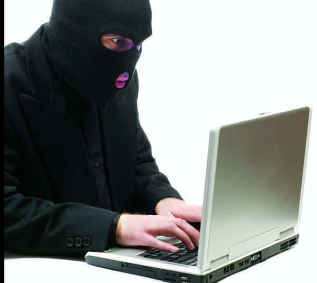 Online banking threats affected around 2,900 victims from India in the second quarter of 2013.