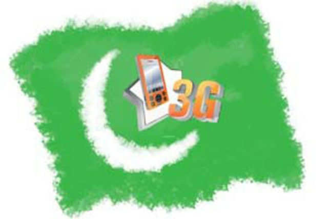 Paving the way for introducing 3G technology in Pakistan, the Supreme Court today directed the government to appoint a chairman and other members of the telecom regulator in 15 days and to conduct the auction of licences.