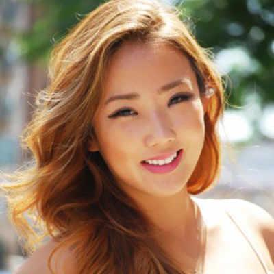 All Miss Korea '13 contestants look alike!