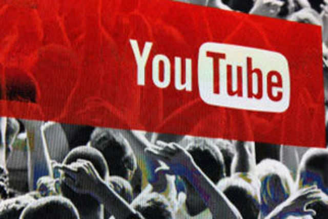 Google is focusing on further strengthening the content pipeline of its video service YouTube to make it a 'daily habit', a company official said.