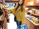 Foodhall launch in Pune