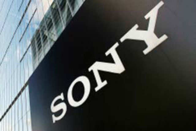Sony India expects its smartphone business to overtake the company's flagship LED television division by the end of the current fiscal.