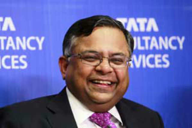 TCS has bagged a five-year multi-million euros deal from Scandinavian Airlines to help transform and optimize its IT infrastructure.
