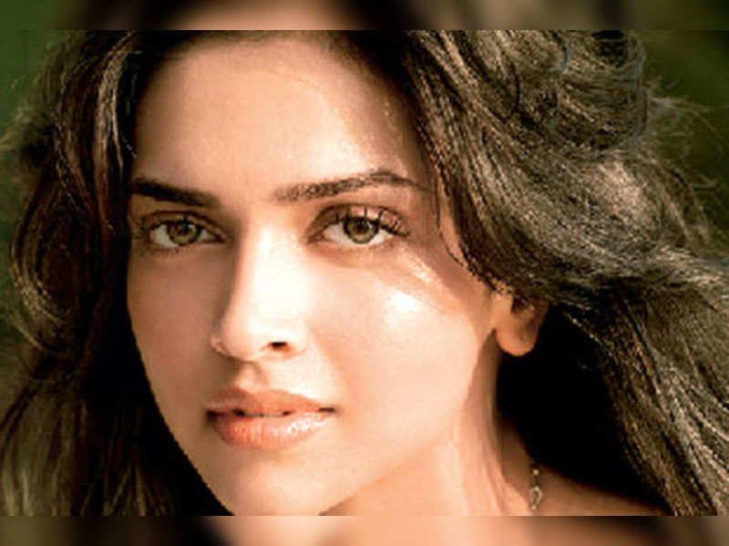 Kangana Ranaut: Deepika Padukone out of 'Fast And Furious ...