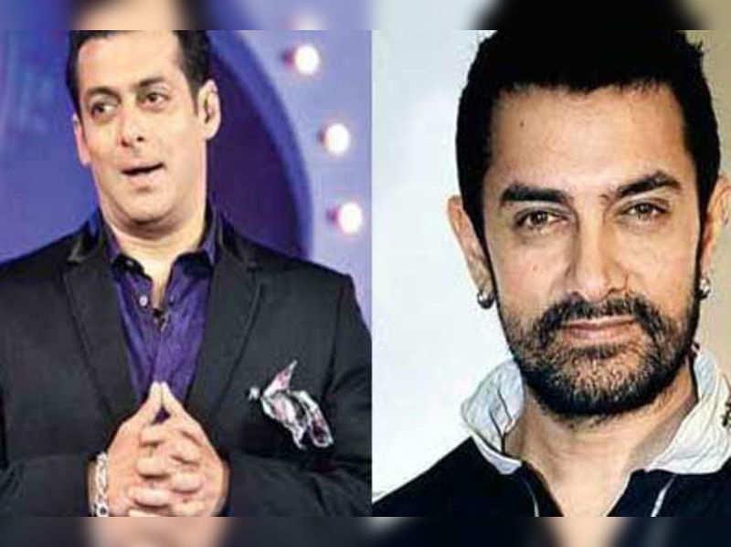 "Salman and Aamir Khan <a href=""http://photogallery.indiatimes.com/celebs/indian-stars/salman-khan/portfolio-pics/Salman-Khan/articleshow/4137575.cms"" target=""_blank"">More Pics</a>"