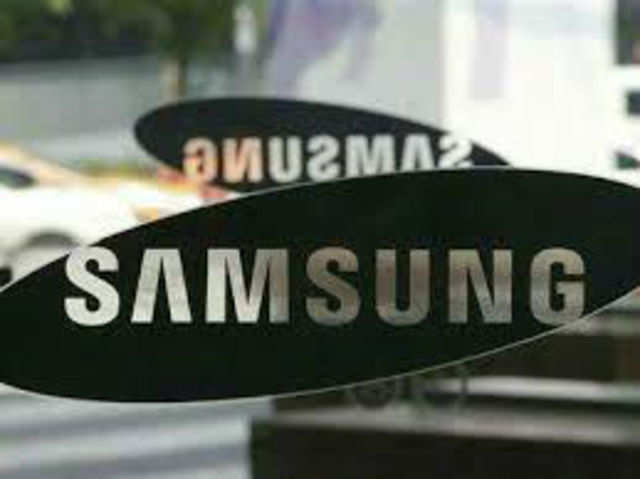 Samsung will launch two smartphones in India this month for less than Rs 15,000, intensifying competition in the mid-segment mobile market.