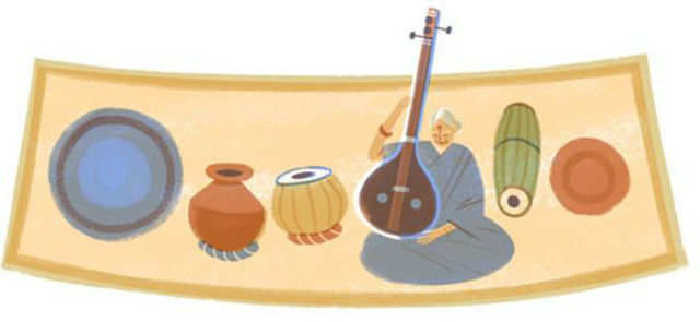 M S Subbulakshmi was the first woman recipient of the Ramon Magsaysay award (1974) and also the first musician to be awarded the Bharat Ratna.