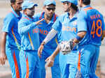 Ganguly bats for Yuvraj's return in Indian team