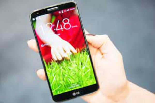 LG is all set to launch its G2 smartphone in India on September 30, with price likely falling between Rs 40,000 and Rs 45,000.