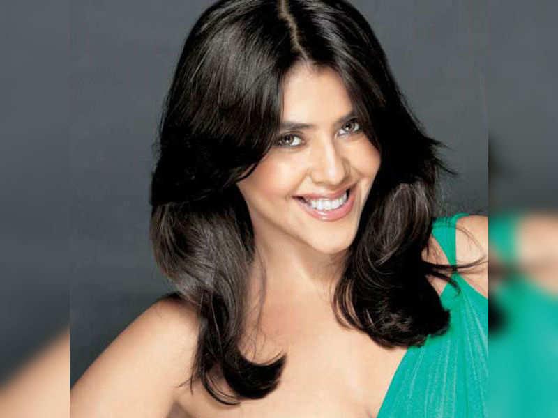 Post 'Maryada', 'Mera Tera Rishta…' to get 11pm slot