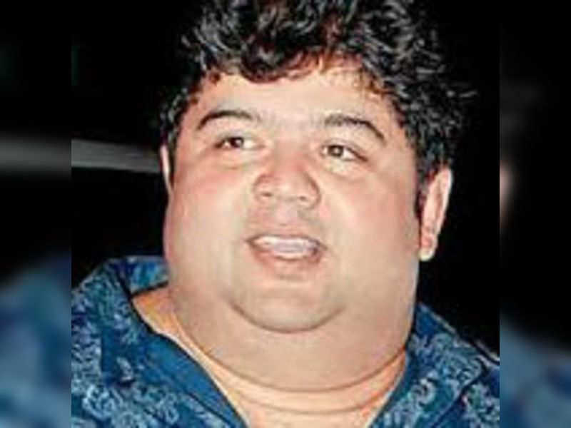 I'd give Pratyusha a chance in my films: Rajat Rawail