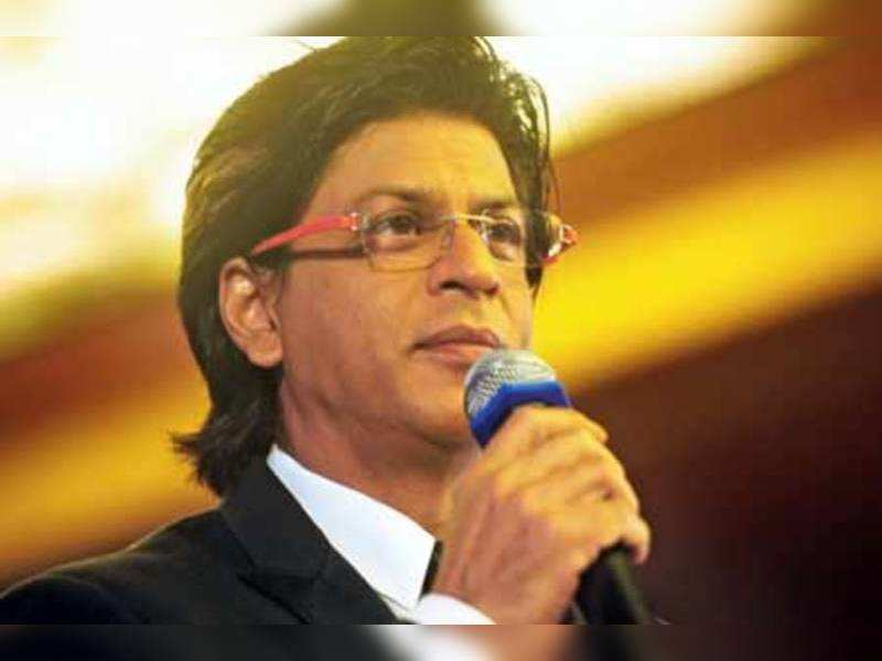 After 'Chennai Express', I've made new enemies: SRK