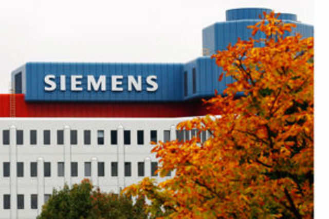 Siemens layoffs: How Siemens job cuts will hurt India | Gadgets Now