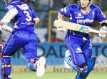 CL T20: Rajasthan Royals vs Otago Volts 3-PTI.jpg