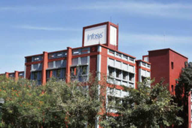 Infosys has bagged a four-year contract from Toyota Motor Europe for providing application support to the latter's pan-European operations.