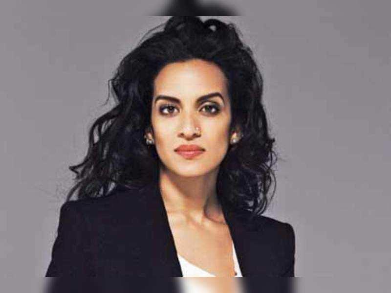 Anoushka Shankar names song after Delhi gang-rape victim