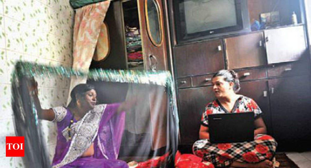 Indian Subcontinent Eunuchs: Hijra Farsi: Secret Language