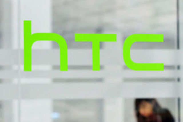 HTC's troubles have pushed its shares down some 55% for the year to date and sparked calls for the company to consider a radical overhaul.