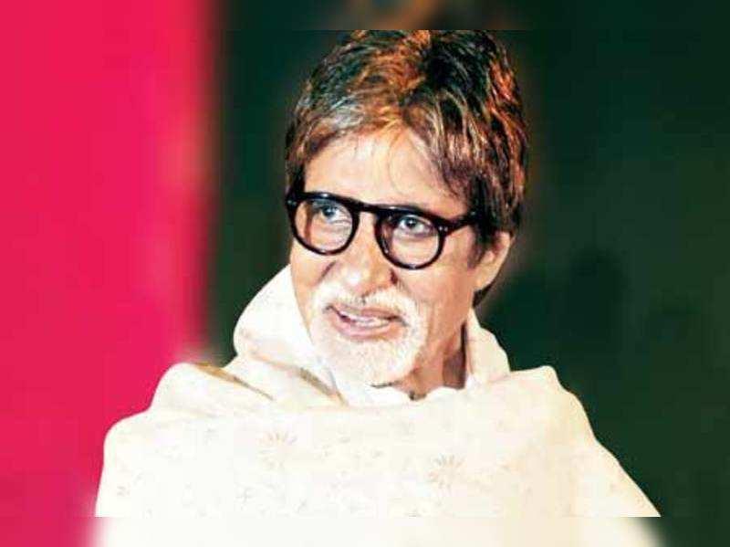 Amitabh Bachchan will turn 102 years next year