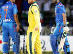 Comeback-man Yuvraj Singh leads India to big win