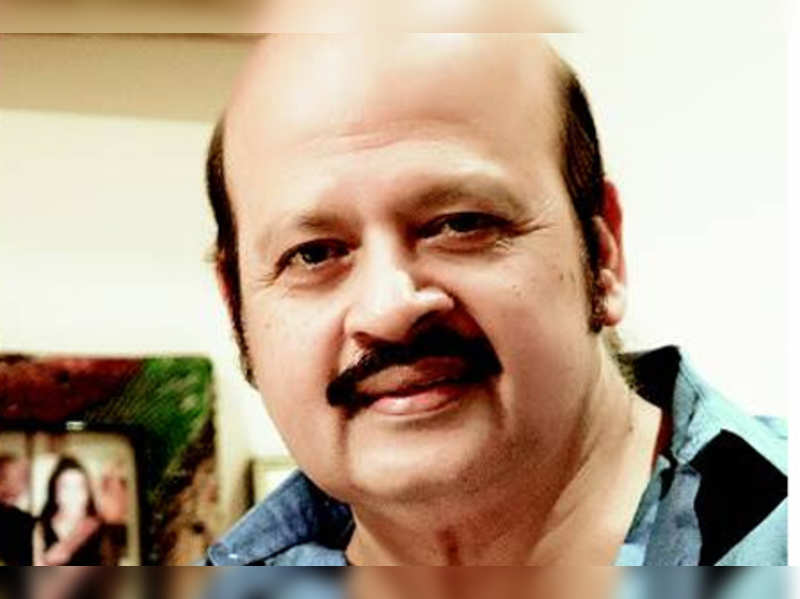 I lost out to Anand-Milind: Rajesh Roshan