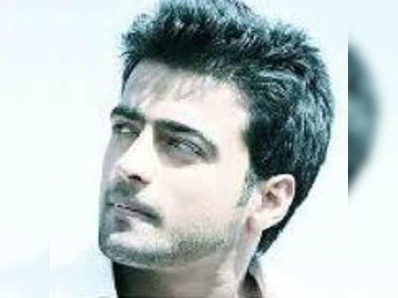 Manish Naggdev to enter Pavitra Rishta
