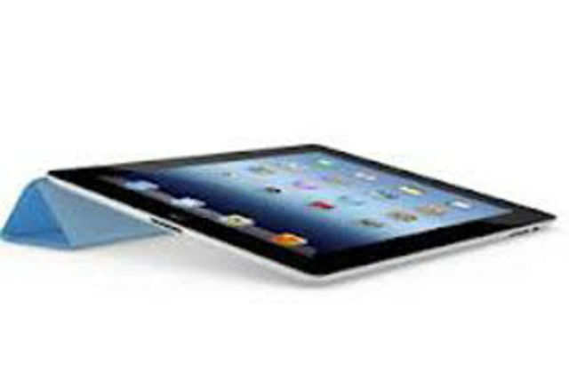 Apple and Samsung, the two biggest tablet makers in the world, are reportedly readying to launch 12-inch tablets.