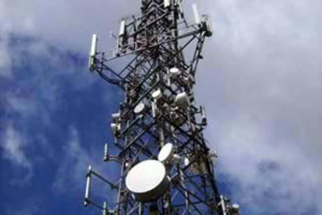 Reliance Industries-owned Reliance Jio Infocomm will offer fixed and wireless broadband internet connections when it launches services.