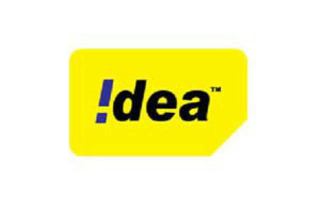 A telecom department committee has recommended a penalty of Rs 600 crore on Idea Cellular for its merger with Spice Communications, which the panel found to be a 'wilful' violation of the telecom licence conditions.
