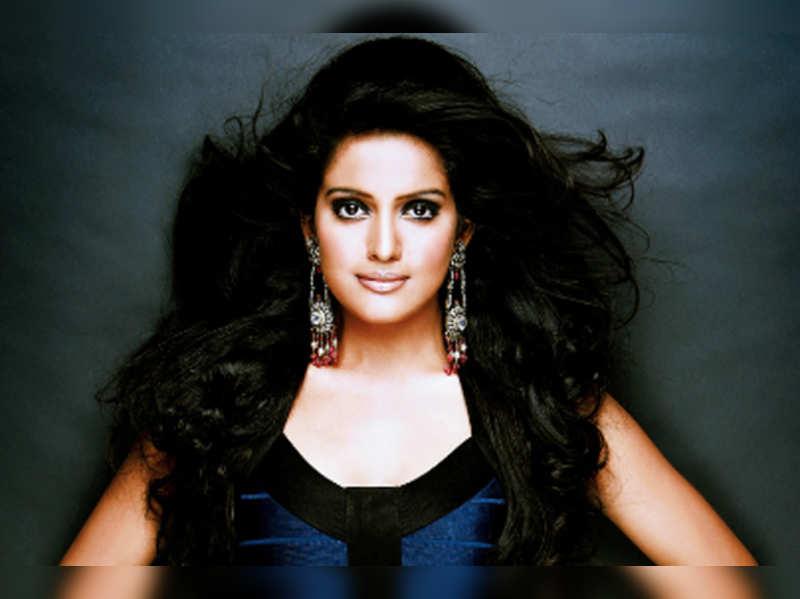 Film pedigree doesn't ensure BO success: Vishaka