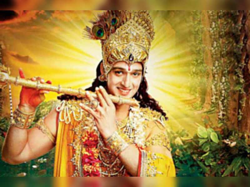 Saurabh Raaj Jain