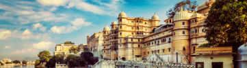 Jaipur's markets