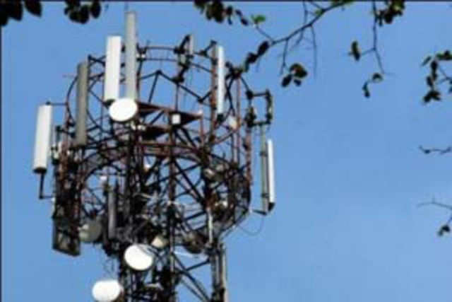 The next round of spectrum auction is expected by the end of this year with lower reserve prices compared to the ones fixed by the government in the previous round, telecom minister Kapil Sibal said.