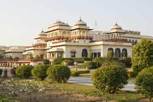 Hotels In Jaipur 5 Star Hotels In Jaipur Heritage Hotels In Jaipur