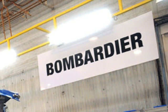 Tata Consultancy Services said it won a multi-million, multi-year technology contract to manage Bombardier Transportation's newly commissioned German data centres.