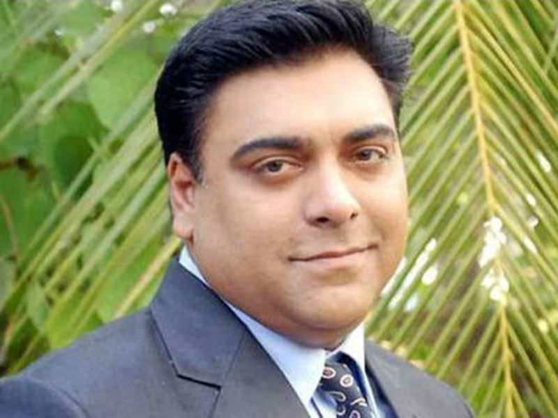 Won't leave Bade Achhe for any movie offer: Ram Kapoor