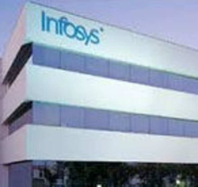In perhaps the biggest ever expansion of its leadership team, Infosys has inducted 12 new faces to the executive council.