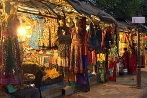 Shopping In Ahmedabad Best Places To Shop In Ahmedabad Shopping