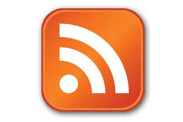 Go through these tips and tools to control any cluttering of RSS feeds on your system.