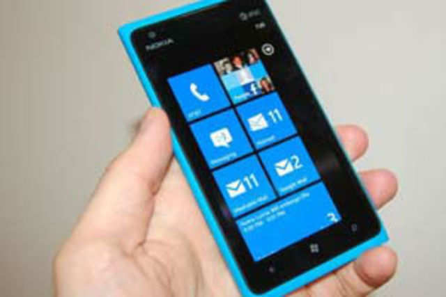 In case you have lost your Windows Phone device, here are tips that you must undertake immediately.