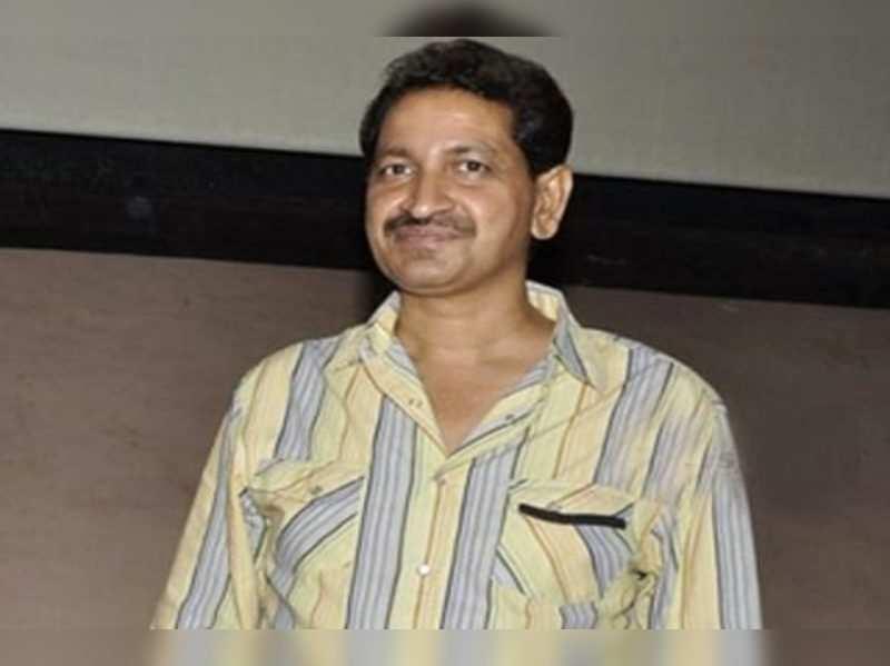 Bhimaneni to direct Sunil