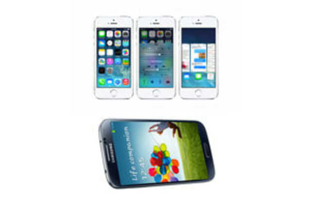 The opportunity for smartphones in the premium category is now fading, global research firm Gartner has said.