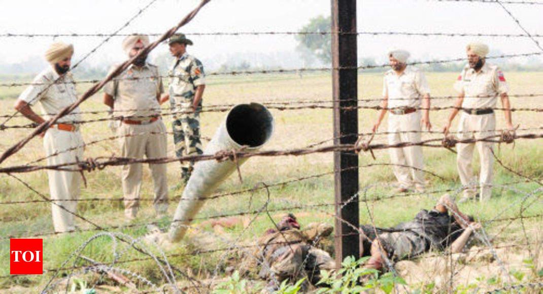 india to lay 14 strategic railway lines near china pak border
