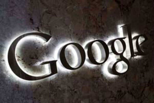 Internet major Google is facing probes by fair trade regulators in India, Europe and three other jurisdictions for alleged anti-competitive practices.