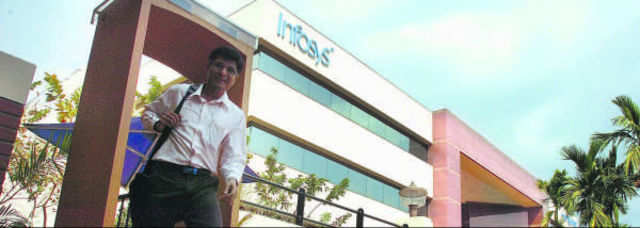 As per the agreement, Infosys will pay $34 million (Rs 215 crore) in penalties to settle the visa fraud and I-9 paperwork errors that were subject to investigation from the US justice department.