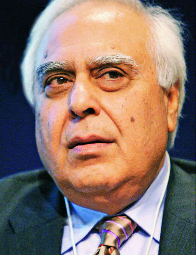 "The government expects to bring a ""liberal"" merger & acquisitions policy shortly which will enable much needed consolidation in the telecom industry and encourage greater investments by those keen to grow in the sector, telcom minister Kapil Sibal said."