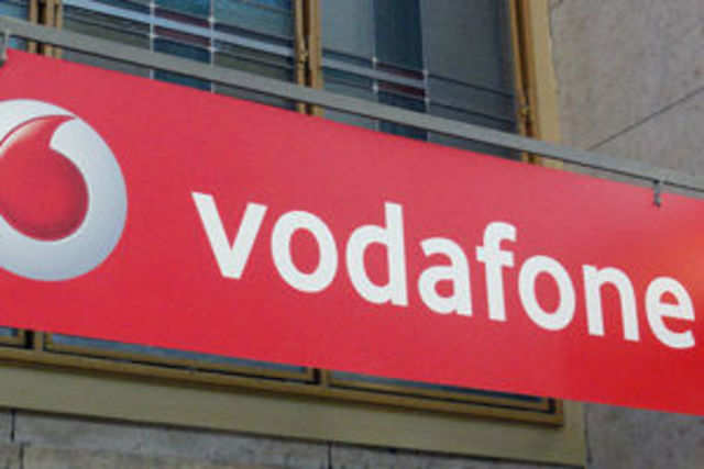 The Piramal Group expects the transaction to sell its stake in Vodafone India back to the telecom company's UK parent only in the next financial year starting April 1, the pharmaceutical company's chairman said.