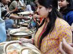 India celebrates Dhanteras