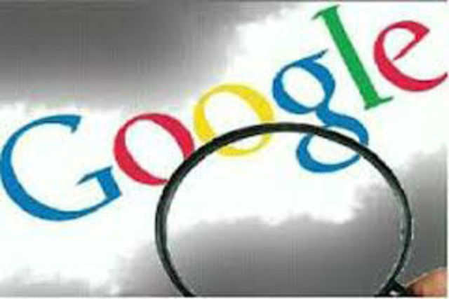 Google has finally set its sights firmly on India as it gears up to launch the second-generation Nexus 7 and Nexus 5 in next two weeks.
