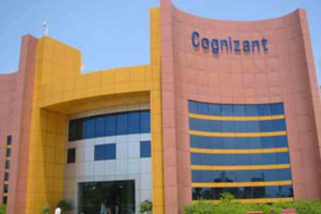 Cognizant Technology Solutions is expected to beat its sales estimates for the September quarter and raise its full-year growth forecast when it announces results on Tuesday.